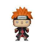 FUNKO POP NARUTO PAIN
