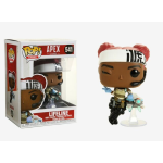 FUNKO POP APEX LEGENDS 541 - LIFELINE