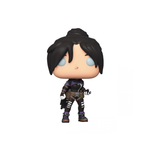 FUNKO POP APEX LEGENDS 545 - WRAITH