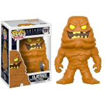 FUNKO POP BATMAN 191 - CLAYFACE
