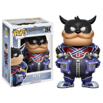 FUNKO POP KINGDOM HEARTS 264 - PETE