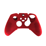 COVER CONTROLLER ROSSO (RED) XBOX ONE